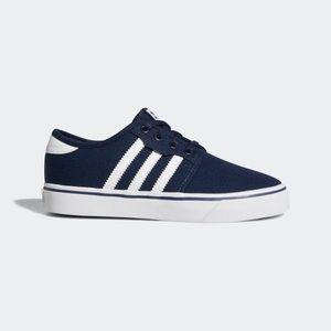 Men Seeley Adidas Shoes on Poshmark
